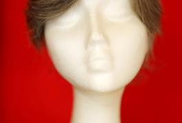 Kapsalon Jenny - Haarstukken